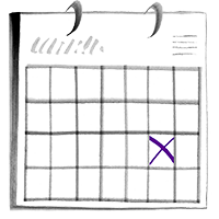 02_Give_Donate_1_Calendar_no-bg.png